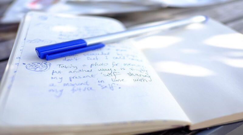 Postgraduate courses in Philosophy