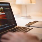 Postgraduate courses in Animation