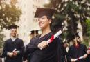Starting a Postgraduate Degree in January
