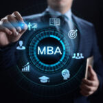 Studying to Get an MBA: Pros And Cons