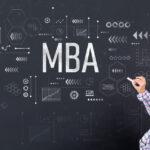 If an MBA is what you really want in life, just go for it. The expense will be worth it in the end. Here, we take a look at Tuition Costs for an MBA.