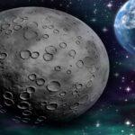 Postgraduate courses in Astronomy