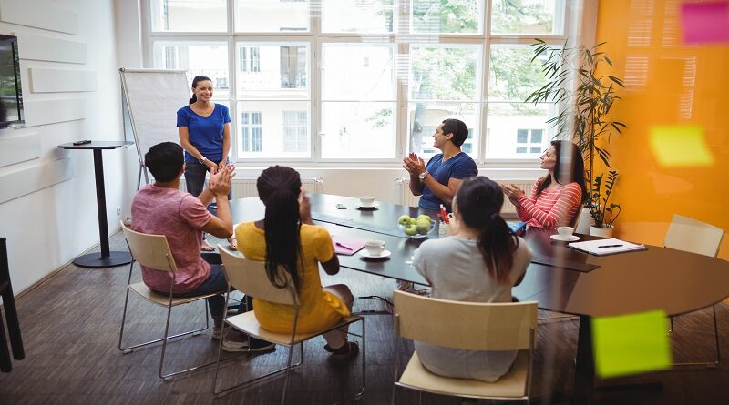 Postgraduate courses in Business Management