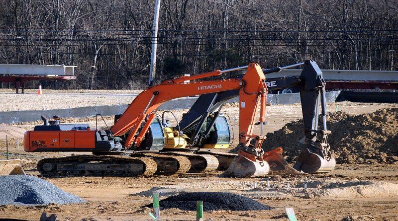 Postgraduate courses in Construction
