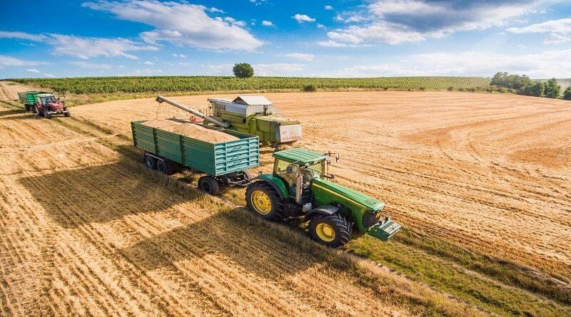 Postgraduate courses in Farm Management