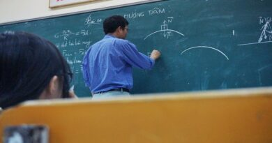 Postgraduate Courses in Physics