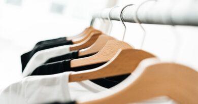 Postgraduate courses in Retail Management