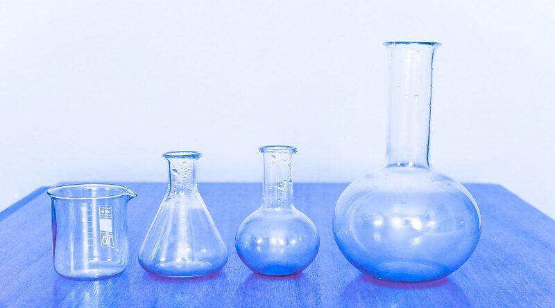 Postgraduate courses in Biology