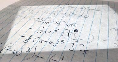 Postgraduate Courses in Mathematics