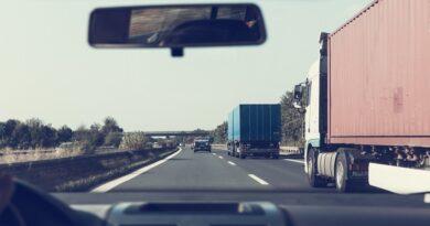 Postgraduate courses in Transportation and Logistics Management