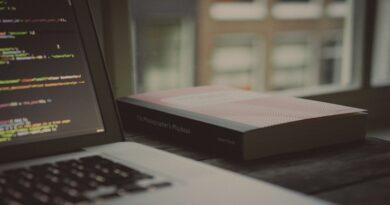 Postgraduate courses in Software