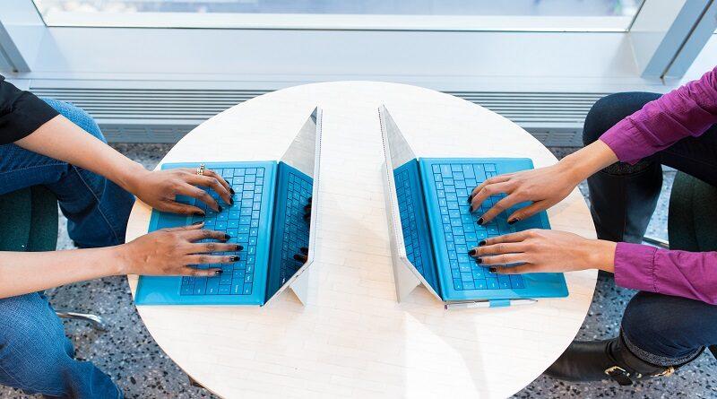 Postgraduate courses in IT