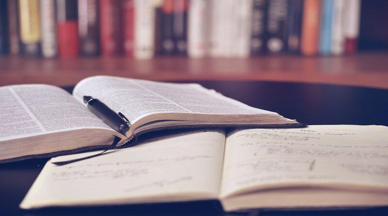 Postgraduate courses in Adult Education