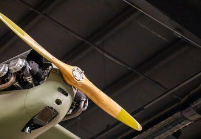 Postgraduate courses in Aerospace Engineering