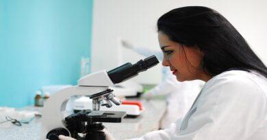 Postgraduate courses in Biomedical Engineering