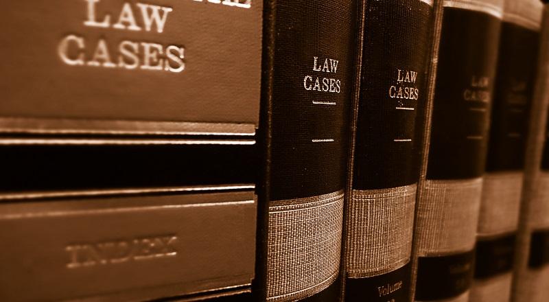 Postgraduate courses in Civil Law