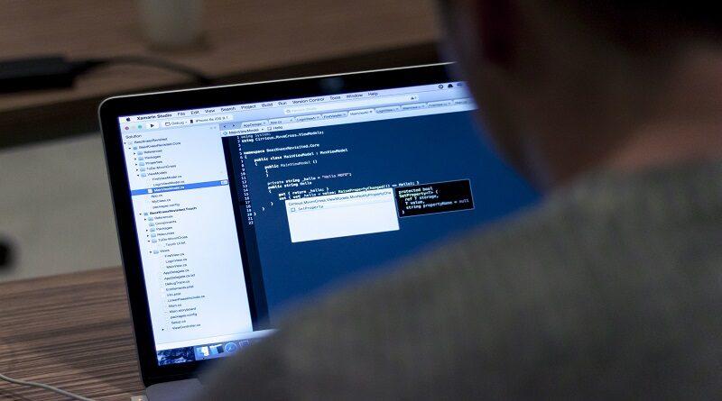 Postgraduate courses in Computing