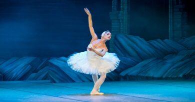 Postgraduate courses in Dance