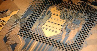 Postgraduate courses in Electronic Engineering
