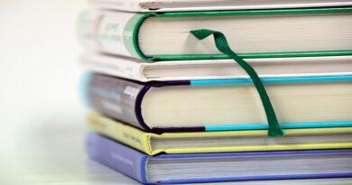 Postgraduate courses in Health Studies