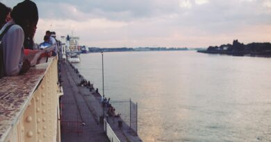 Postgraduate courses in Marine Engineering