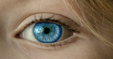 Postgraduate courses in Ophthalmology