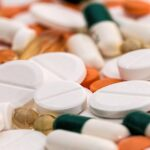 Postgraduate courses in Pharmacology