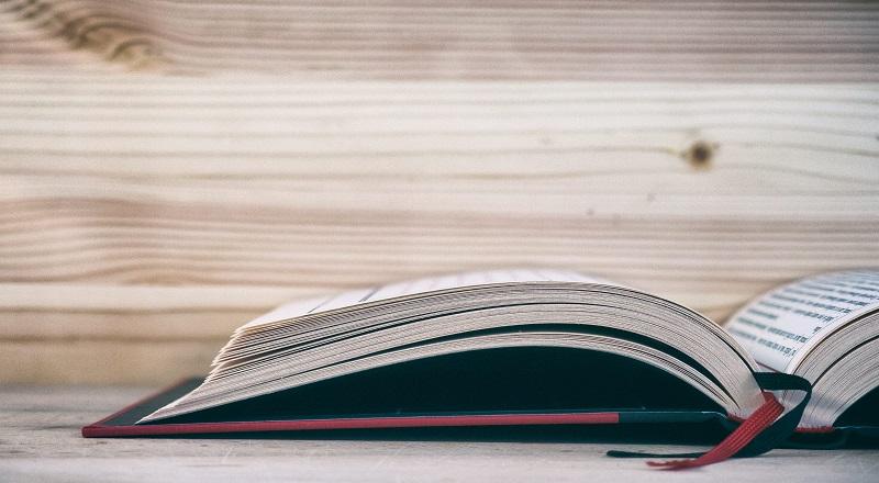 Postgraduate courses in Public Health