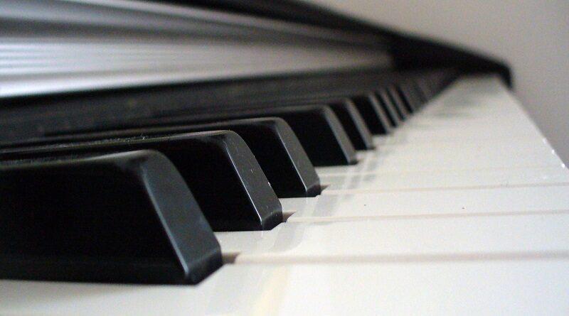 Postgraduate courses in Music