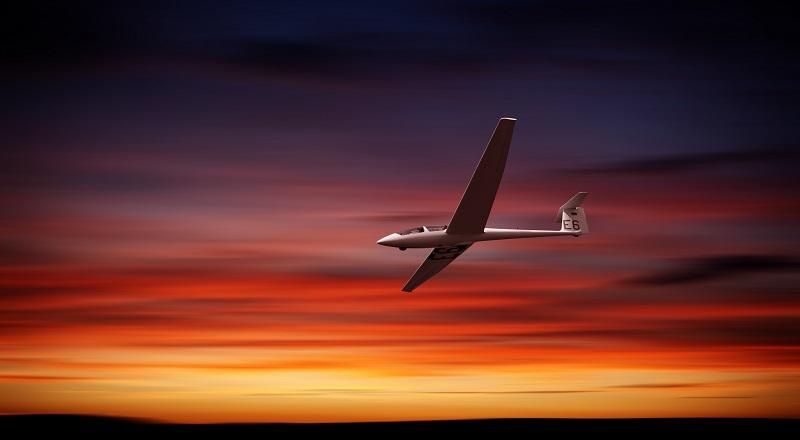 Postgraduate courses in Aerodynamics