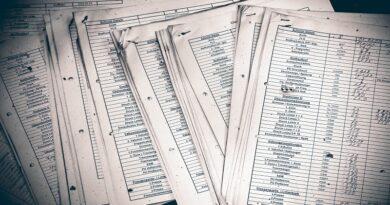 Postgraduate courses in Auditing