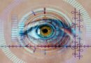 Postgraduate courses in Biometrics