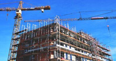 Postgraduate courses in Building Economics