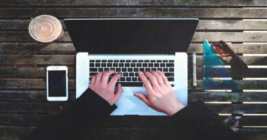 Postgraduate courses in Cloud Computing