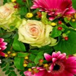 Postgraduate courses in Gardening and Floristry