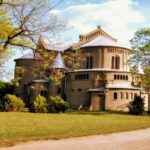 Postgraduate courses in Estate Development and Management