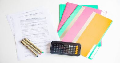 Postgraduate courses in Statistics