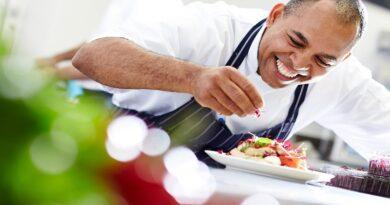 Postgraduate courses in Catering Management