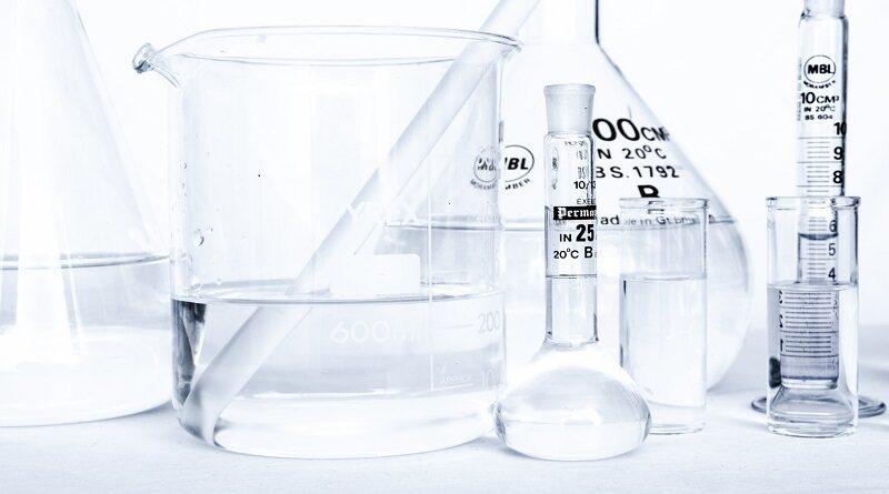 Postgraduate courses in Organic Chemistry