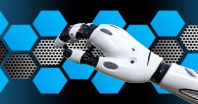 Postgraduate courses in 3D Design