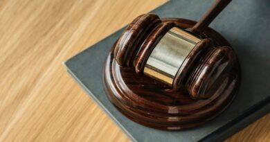 Postgraduate courses in Building Law and Regulations