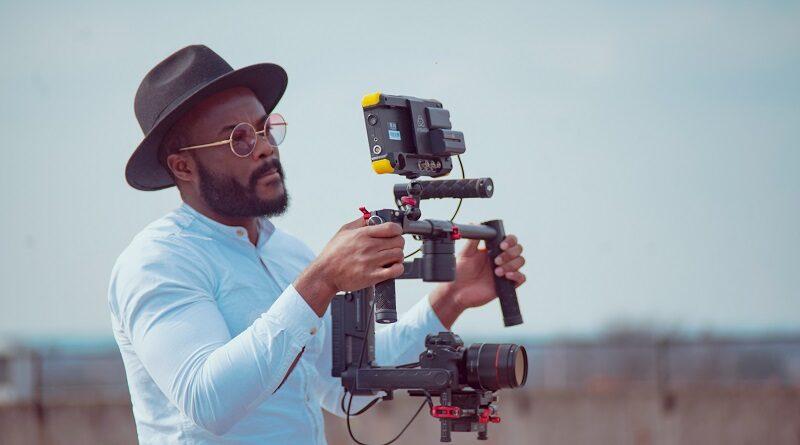 Postgraduate courses in Cinematography