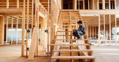 Postgraduate courses in Housing Planning