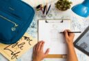 Postgraduate courses in Illustration