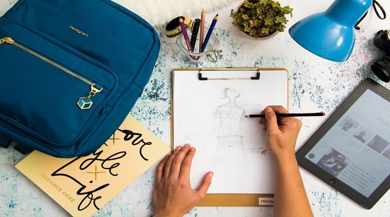 Postgraduate courses in Illustration