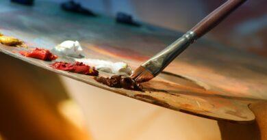 Postgraduate courses in Renaissance Art