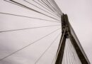 Postgraduate courses in Structural Engineering