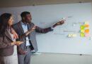 Postgraduate courses in Brand Management