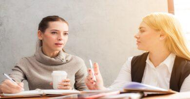 Postgraduate courses in Careers Advice Work