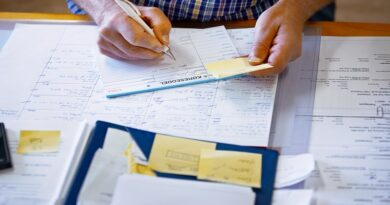 Postgraduate courses in Econometrics